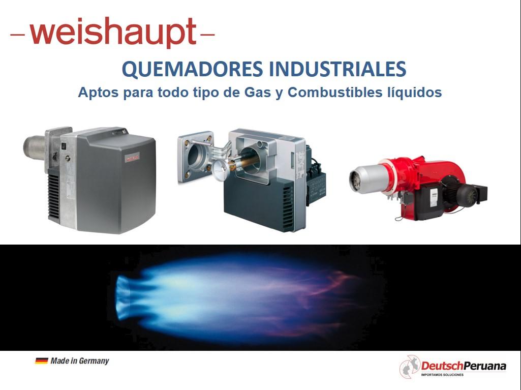Industria _04