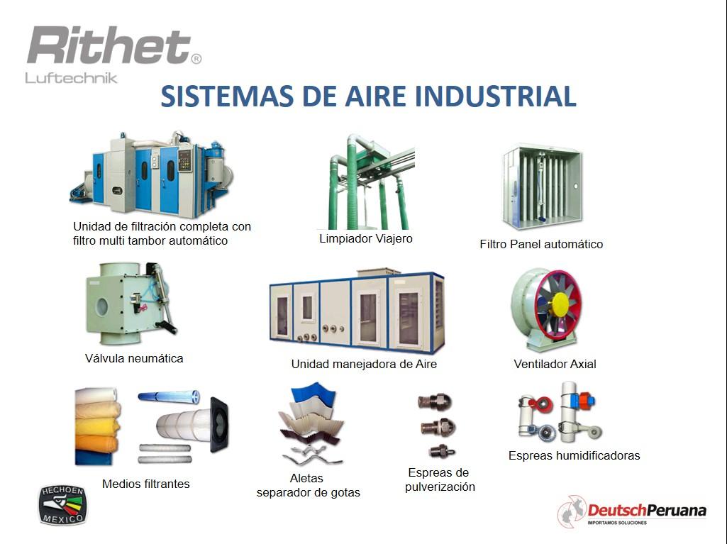 Industria _06